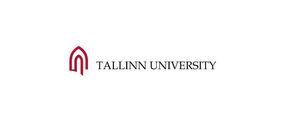 ESTONIE – UNIVERSITE DE TALLINN – Gary TITLEY