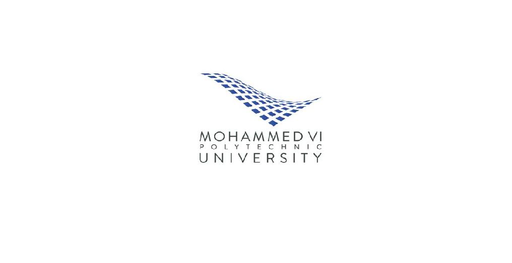 MOROCCO – MOHAMMED VI POLYTECHNIC UNIVERSITY – Alexandra THEIN