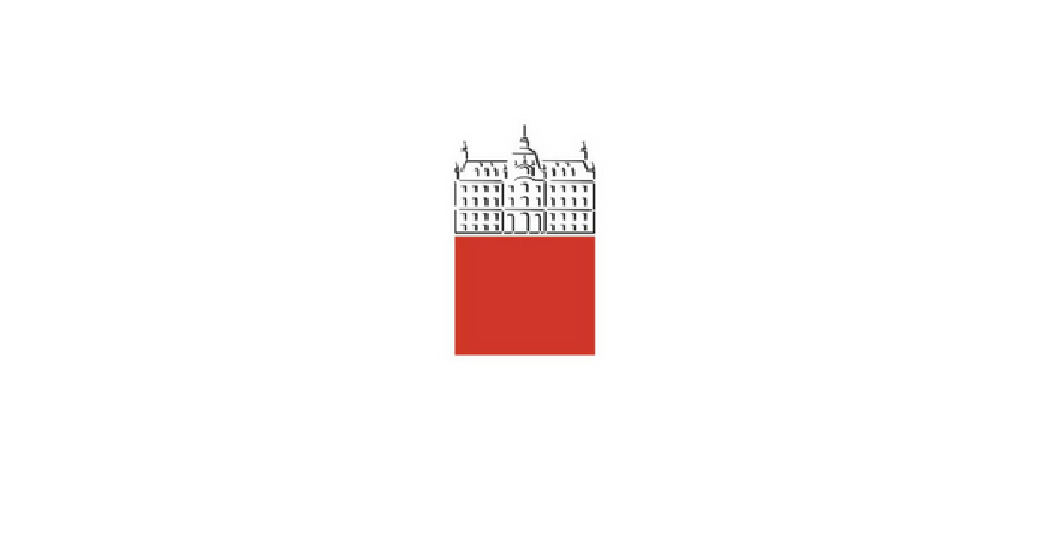 SLOVENIE – UNIVERSITE DE LJUBLJANA – Per GAHRTON