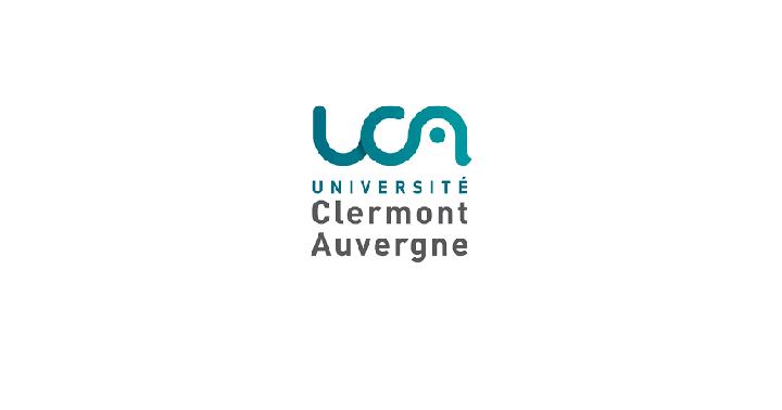 FRANCE – UNIVERSITY CLERMONT AUVERGNE – Paulo CASACA