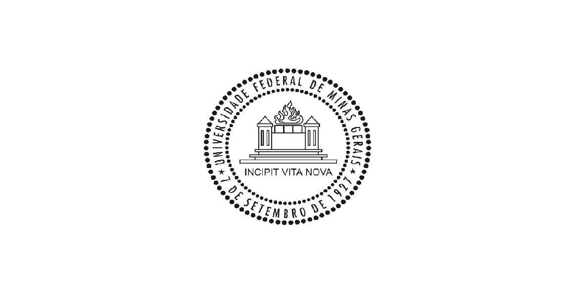 BRESIL – Université fédérale du Minas Gerais – Manuel MEDINA ORTEGA