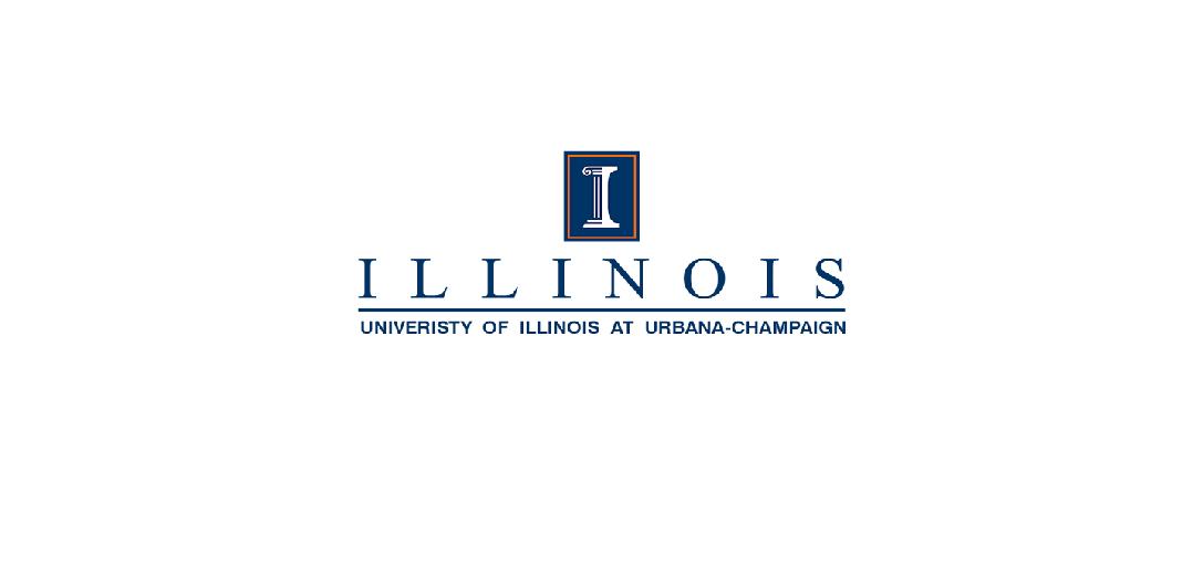 UNITED STATES – UNIVERSITY OF ILLINOIS AT URBANA-CHAMPAIGN EU CENTER (EUC) – Robert EVANS