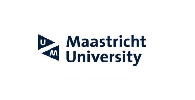 PAYS-BAS – UNIVERSITE DE MAASTRICHT – Edit HERCZOG