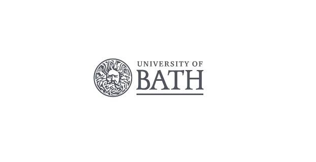 UNITED KINGDOM- UNIVERSITY OF BATH – Margarita STARKEVICUITE