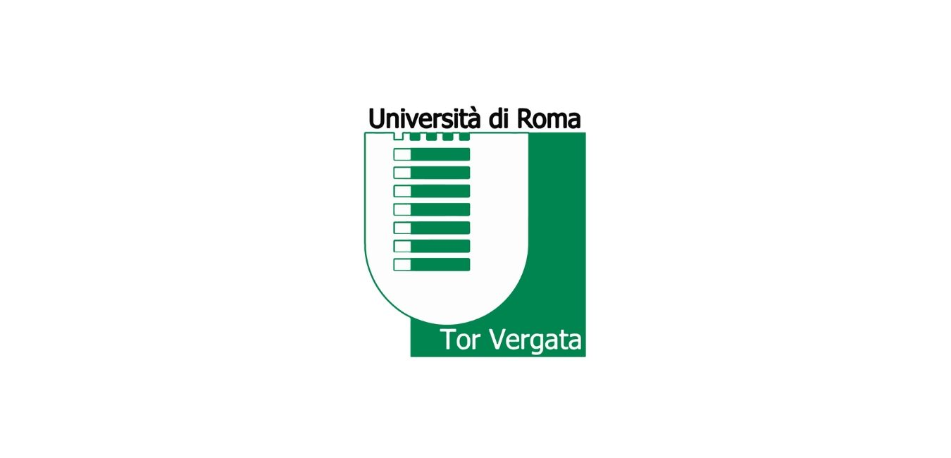 ITALY- UNIVERSITY OF ROME TOR VERGATA – John IVERSEN