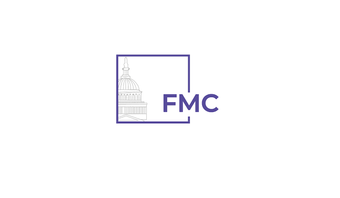 FMC Annual Meeting 2020