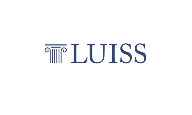 ITALY- LUISS GUIDO CARLI UNIVERSITY – Enrique BARON CRESPO