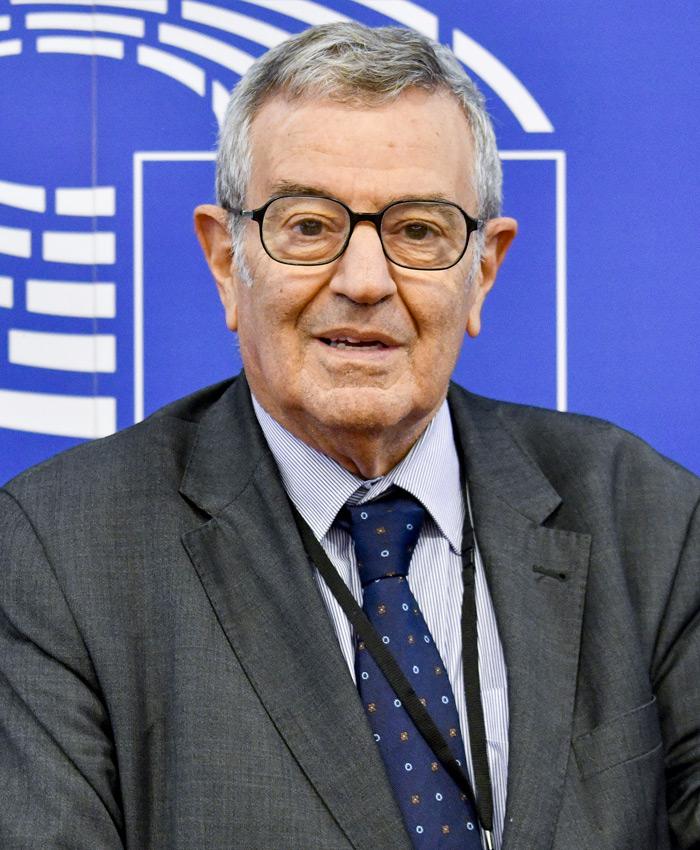 Manuel PORTO