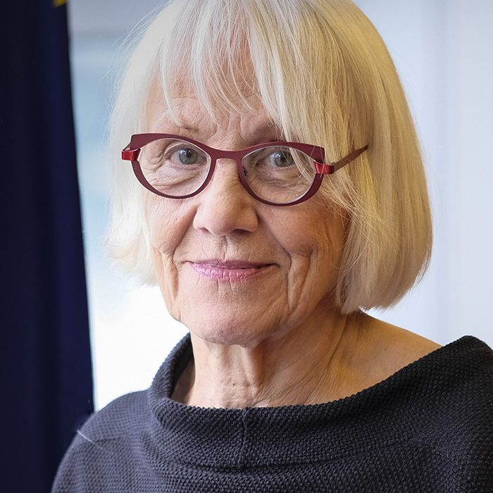 Brigitte-LANGENHAGEN