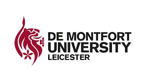 UNITED KINGDOM- DE MONTFORT UNIVERSITY – Postponed