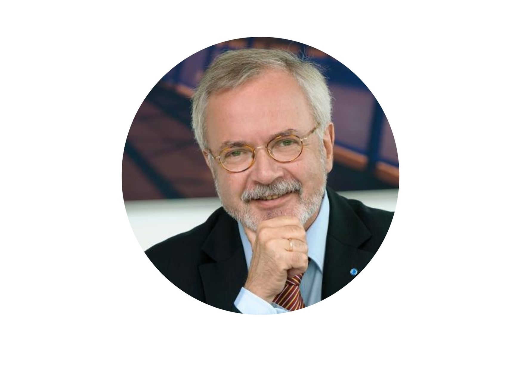 Virtual Conversation with Werner Hoyer, President of the EIB