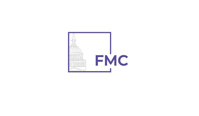 Rencontre annuelle de la FMC de 2020