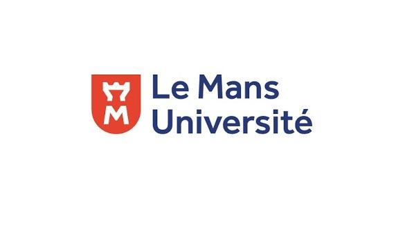 FRANCE – UNIVERSITY OF LE MANS – Maria Gabriela ZOANA