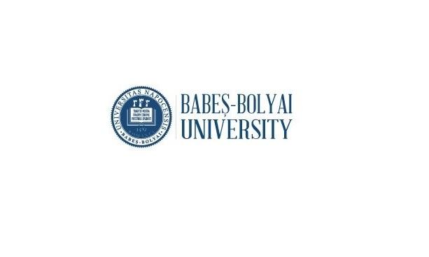 ROMANIE – UNIVERSITE BABES-BOLYAI – Robert EVANS