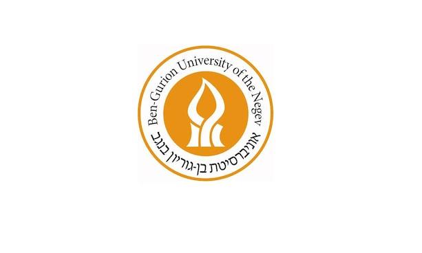 ISRAEL- UNIVERSITE BEN-GURION – Hans-Gert PÖTTERING