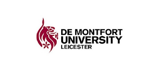 United Kingdom – UNIVERSITY OF De MONTFORT – LEICESTER – Gay MITCHELL