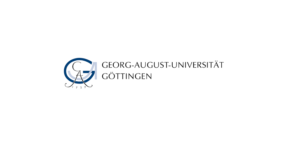 GERMANY – UNIVERSITY OF GÖTTINGEN – Michael HINDLEY