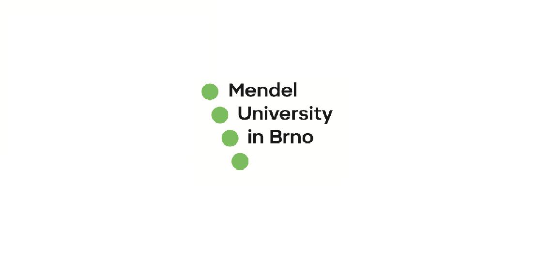 CZECH REPUBLIC – MENDEL UNIVERSITY – Mariela BAEVA