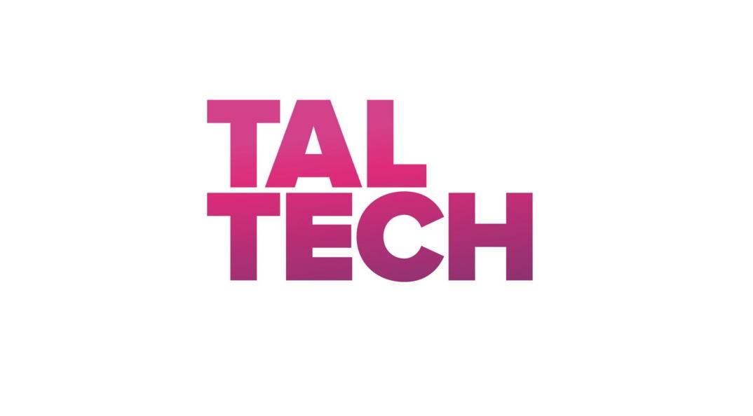 ESTONIA – TALLINN TECHNOLOGY UNIVERSITY – Michael HINDLEY
