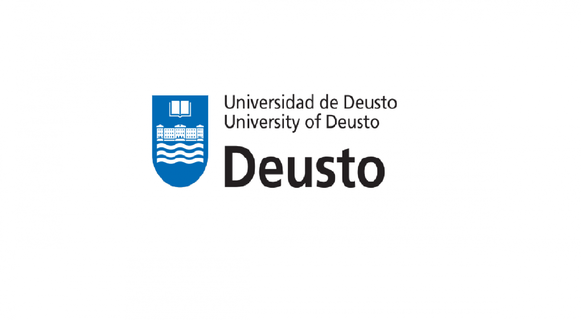 SPAIN- UNIVERSITY OF DEUSTO – Francisca SAUQUILLO PÉREZ DEL ARCO