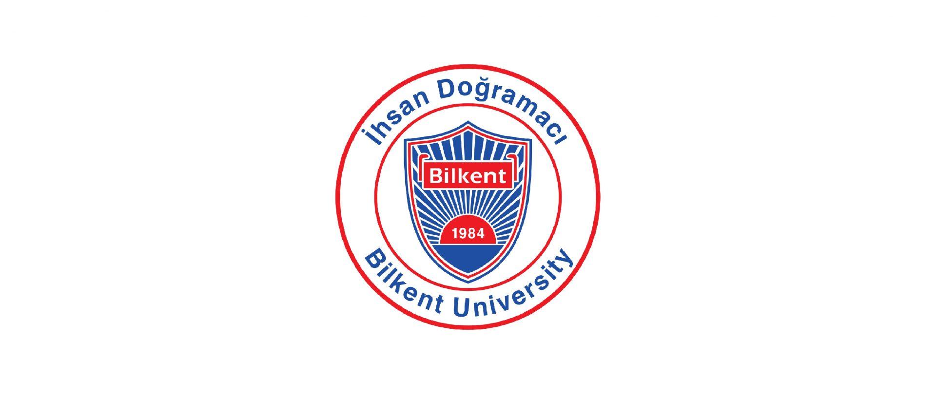 Webinar – TURKEY- IHSAN DOGRAMACI BILKENT UNIVERSITY ANKARA – Niccolò RINALDI