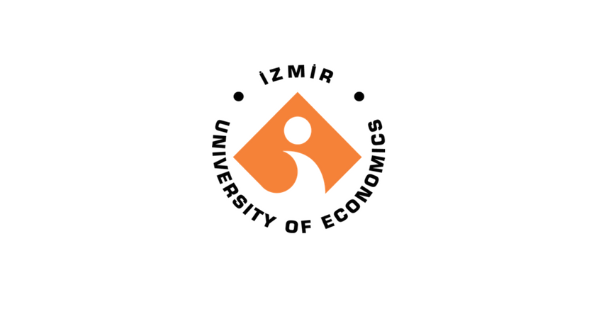 TURKEY- IZMIR UNIVERSITY OF ECONOMICS – Robert EVANS