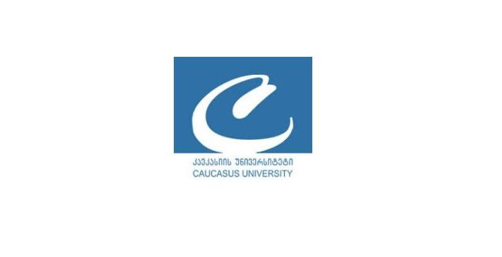Webinar – GEORGIE – CAUCASUS UNIVERSITY – Clare MOODY