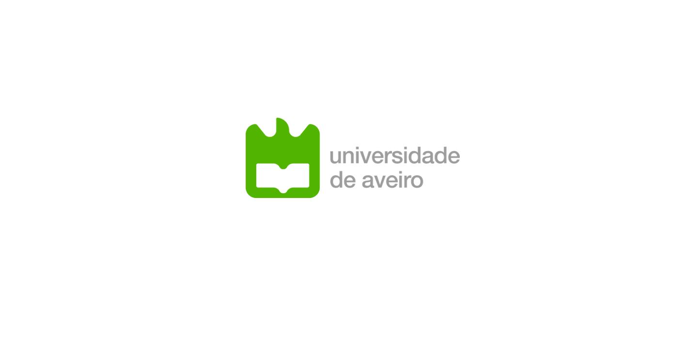 PORTUGAL – UNIVERSITY OF AVEIRO – Gyula HEGYI