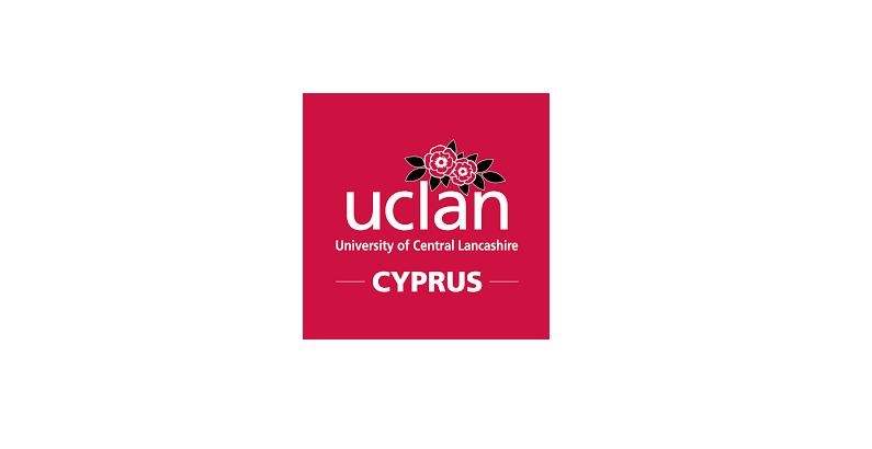 CYPRUS- UCLAN CYPRUS UNIVERSITY (postponed)