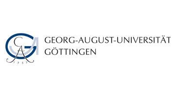 Webinar – GERMANY – GÖTTINGEN UNIVERSITY – Indrek TARAND