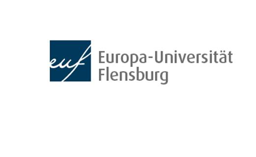Webinar – GERMANY – EUROPEAN UNIVERSITY OF FLENSBURG – Julie WARD