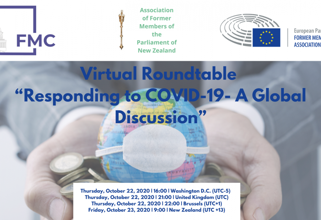 Virtual Round Table