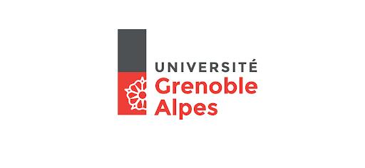 FRANCE – UNIVERSITY OF GRENOBLE (postponed)
