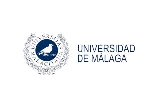 Webinaire – ESPAGNE – UNIVERSITÉ DE MALAGA – Beatriz BECERRA