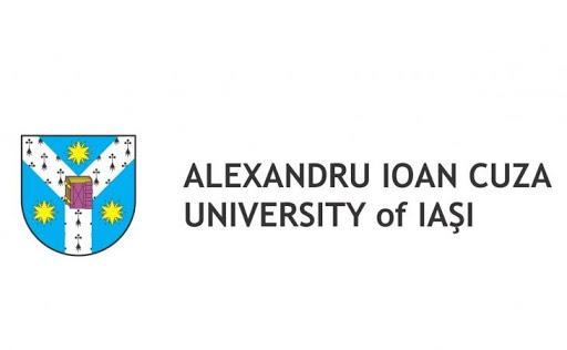 Webinar – ROMANIA – ALEXANDRU IOAN CUZA UNIVERSITY OF IASI – TBA