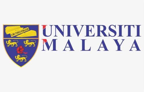 Webinaire – MALAISIE – UNIVERSITÉ DE MALAYA – Hans-Olaf HENKEL