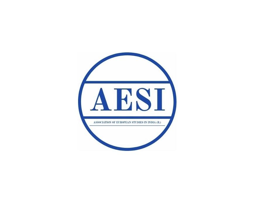 Webinar – INDIA – ASSOCIATION OF EUROPEAN STUDIES (AESI) – TBA