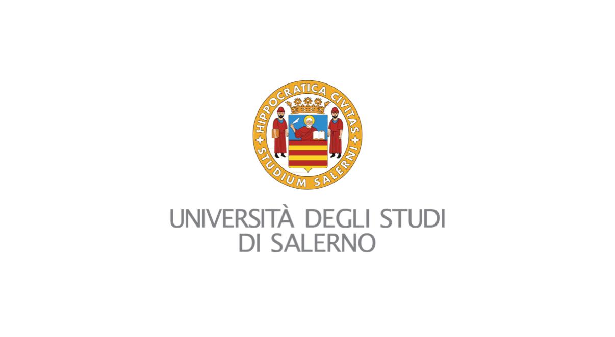 Webinaire – ITALIE – UNIVERSITÉ DE SALERNO – Niccolò RINALDI