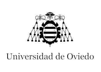 Webinaire- ESPAGNE – UNIVERSITÉ D'OVIEDO