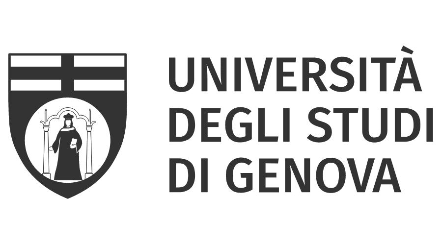 Webinaire – ITALIE – UNIVERSITÉ DE GÊNES – Isabella DE MARTINI