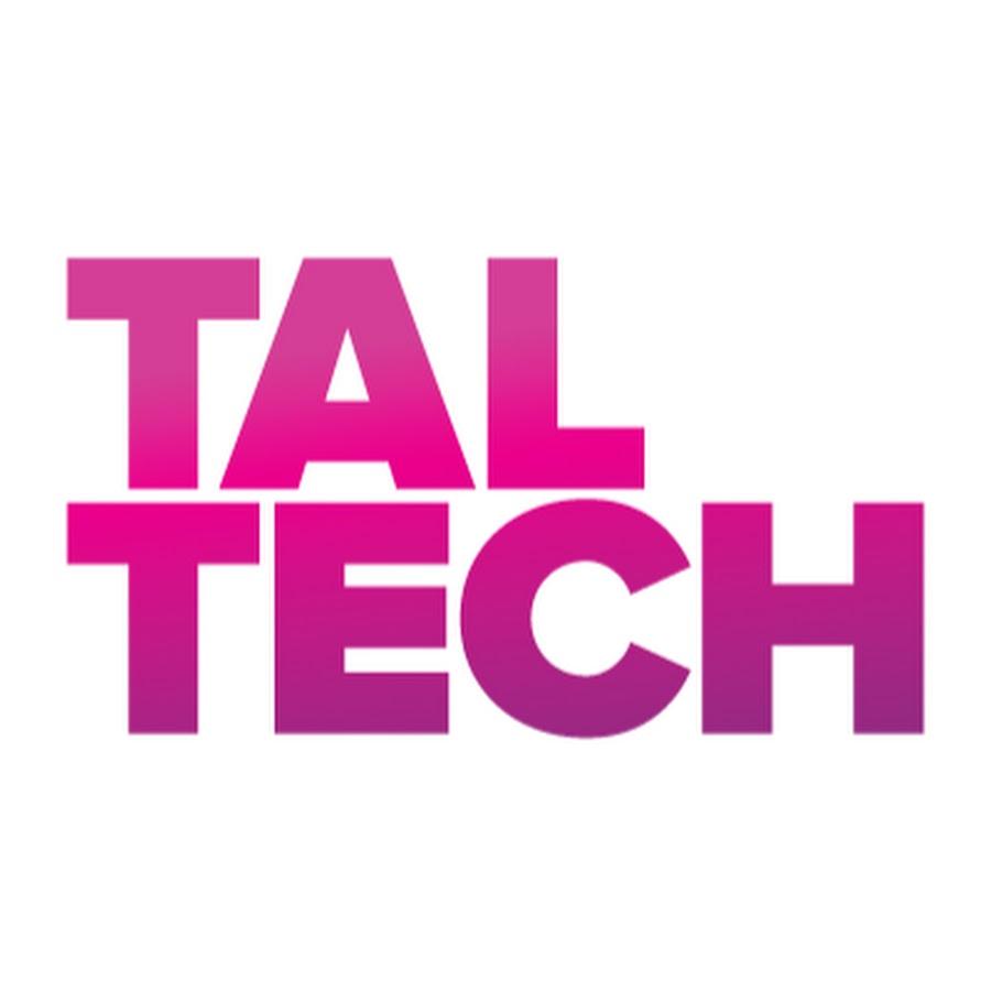 Webinaire – UNIVERSITÉ DE TECHNOLOGIE DE TALLINN – Elmar BROK