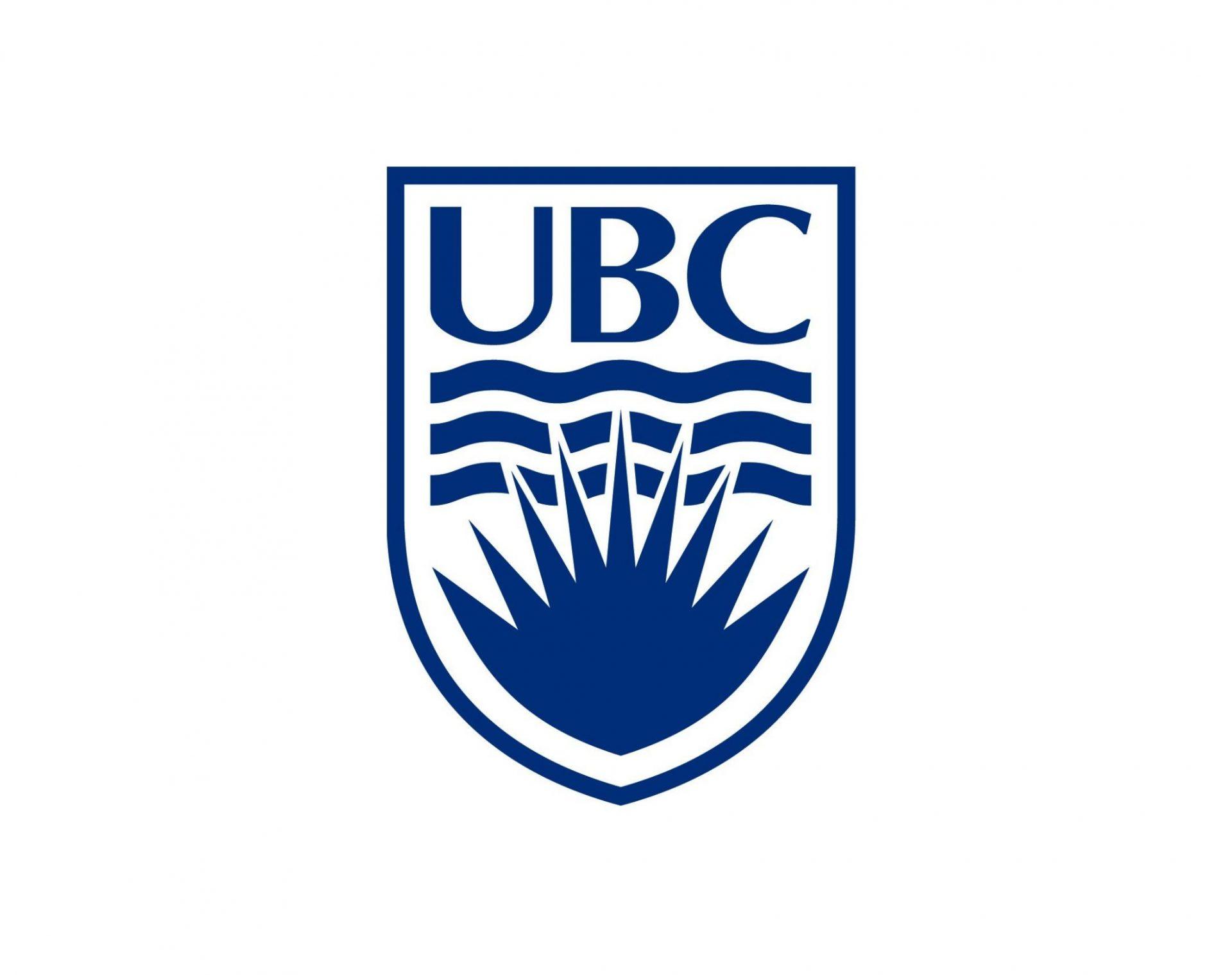 Webinar – CANADA – UNIVERSITY OF BRITISH COLUMBIA (UBC) – Monica FRASSONI