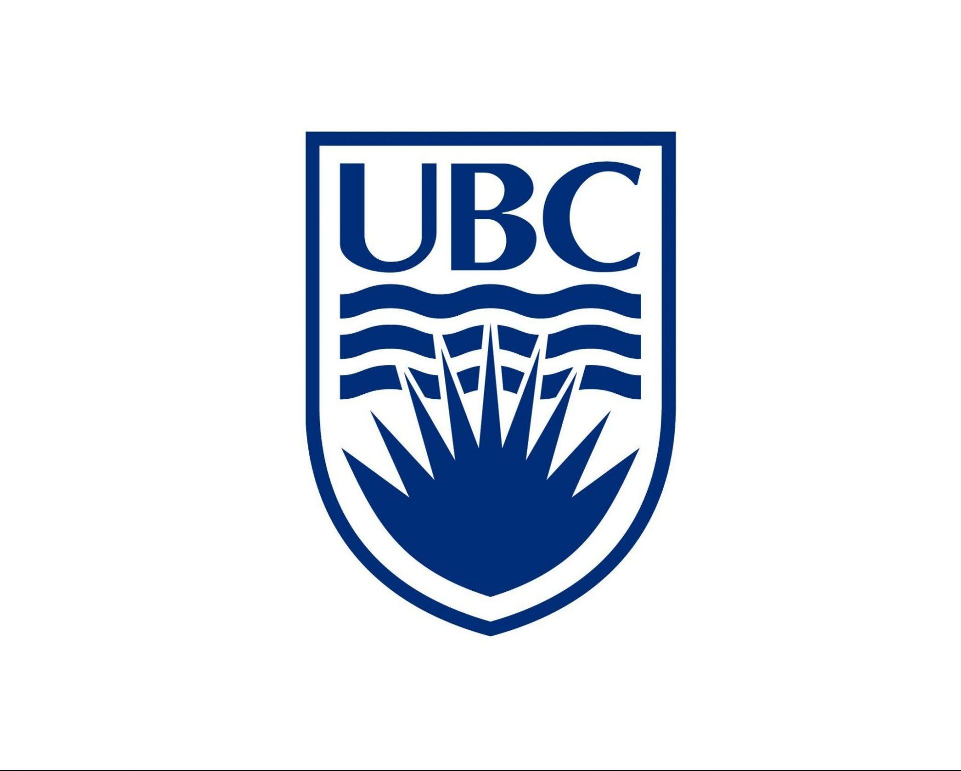 Webinaire – CANADA – UNIVERSITÉ DE LA COLOMBIE-BRITANNIQUE (UBC) – Monica FRASSONI