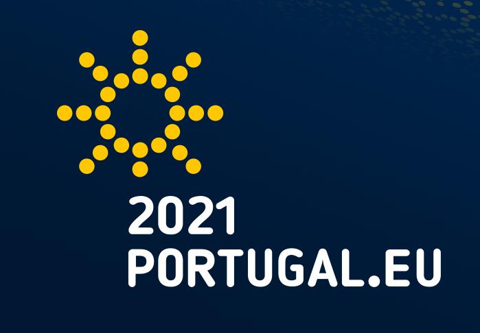 Visite virtuelle de l'AAD au Portugal
