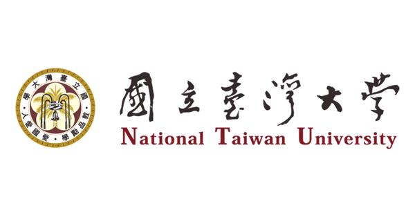 Webinaire – TAIWAN – UNIVERSITÉ NATIONALE DE TAIWAN  – Richard LORD BALFE